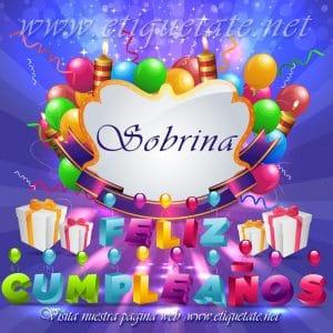 sobrina3