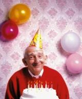 frases de cumpleaños para compartir con risas